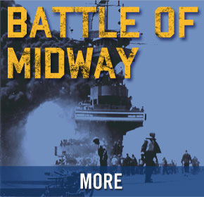 an essay on the battle of midway Overall, the battle of midway is an excellent guide to a defining battle of modern history the reader will not come away with an in-depth understanding of the battle but will appreciate its significance and, more importantly, its complexity.